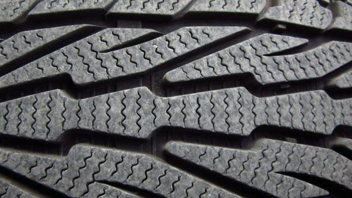 winter-tires-kl-800-450