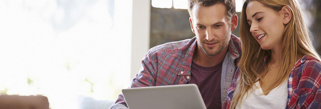 Privatkredit  HPM  Ihre persönlichen Finanzexperten